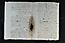folio 07 n05