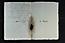 folio 07 n06