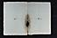 folio 07 n07