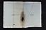 folio 07 n08