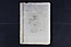 folio 11 n01-1698