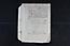 folio 12 n01-1677