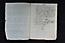 folio 12 n02