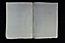 folio 12 n08