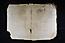 folio 007-1644
