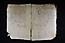 folio 009-1676