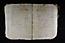 folio 020-1677