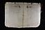 folio 025-1678