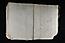 folio 066-Índice