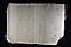 folio 097-1695