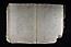 folio 103-1596