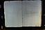 folio 001-1675
