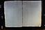 folio 003-1843