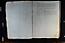 folio 007-1662