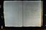 folio 020-1850