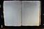 folio 023-1625