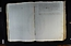 folio 038-1596