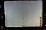 folio 0 n14