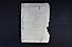 folio 03 00a-1708