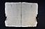 folio 03 10