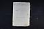 folio 04 n00-1708