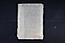 folio 05 n00-1708