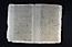 folio 05 n04