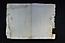 folio 07 n04