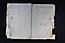 folio 08 n01-1710