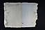 folio 08 n04