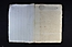 folio 09 n02