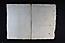 folio 10 n01-1713