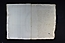 folio 10 n02