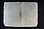 folio 12 n03