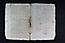 folio 12 n04