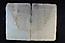 folio 15 n03