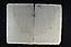 folio 15 n04