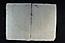 folio 15 n05