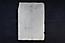 folio 18 n01-1725