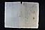 folio 18 n02