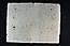 folio 18 n03