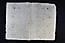 folio 18 n04