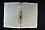 folio 19 n07