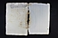 folio 19 n08