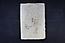 folio 21 n01-1727