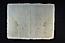 folio 21 n04