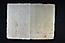 folio 21 n05
