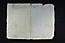 folio 21 n06