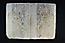 folio 22 n05