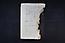 folio 23 n01-1731